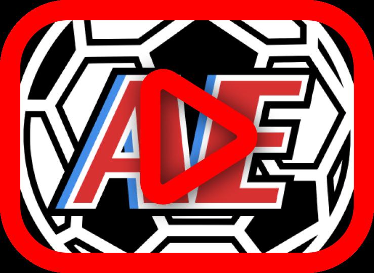 ¡Mira nuestro canal de Youtube!